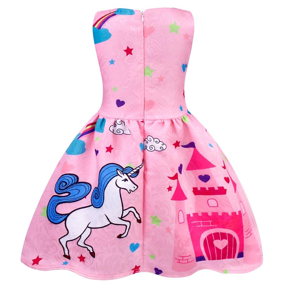 D017 dress (3)