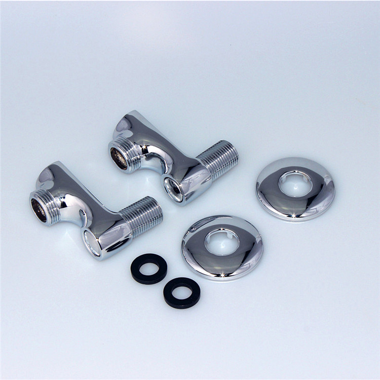 Bathroom Faucet Adapter compare prices on clawfoot bathtub faucet- online shopping/buy low