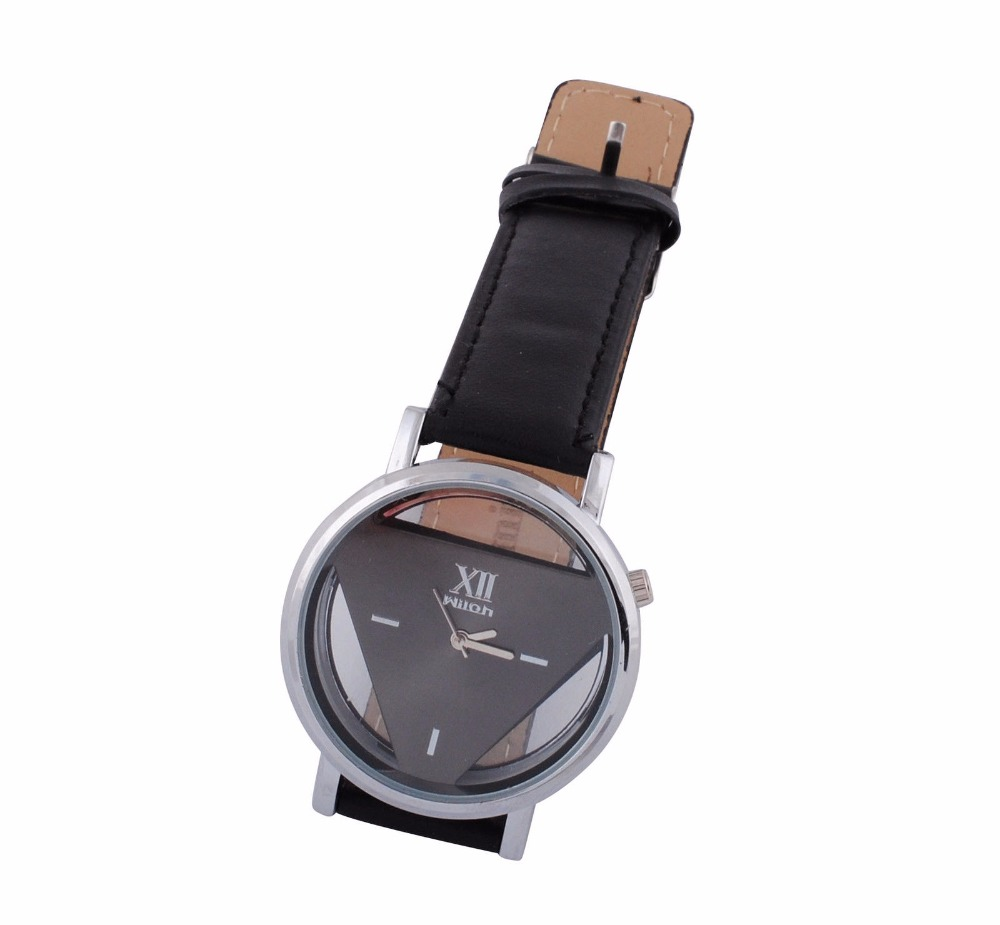 compare prices on engraved wrist watches for men online shopping personalized engraved mens wrist watch gifts for men brown leather watch gifts ae0766