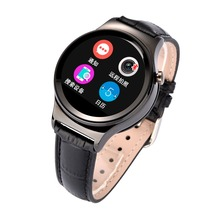 RACAHOO Smart Watch T3 font b Smartwatch b font Support SIM SD Card Bluetooth WAP GPRS
