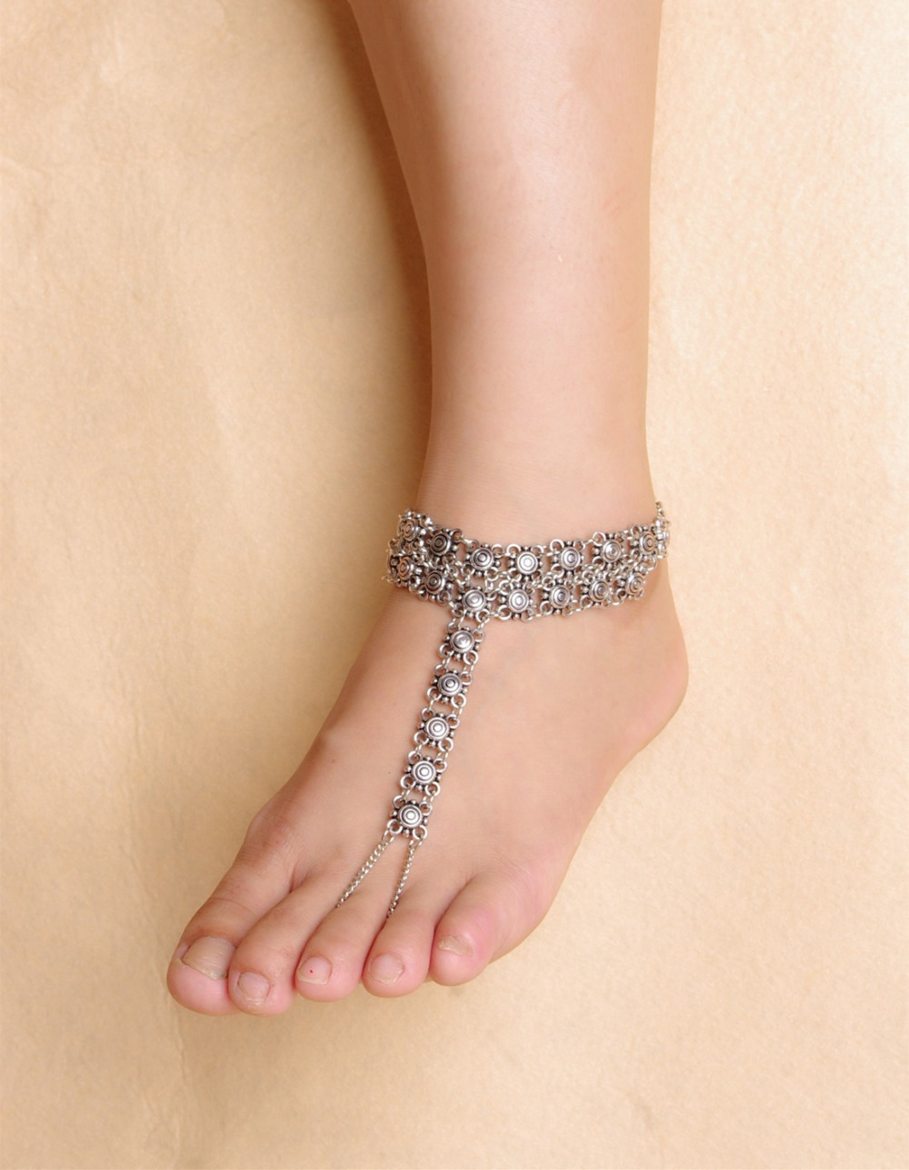 ankle design at women aksahinjewelry ideas beautiful for com awesome anklet bracelet pin more