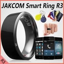 Jakcom Smart Ring R3 Hot Sale In Glasses As 720P Glasses Camera Camcorder Video Sunglasses Oculos De Sol For Carrera