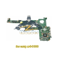 698093 501 for hp Envy M4 1000 laptop motherboard hm77 ddr3