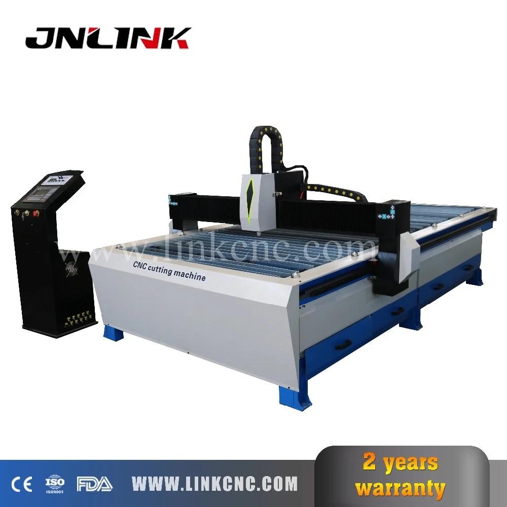 High Performance Plasma Arc Welding Machine Price Cnc Plasma Cutter Carver 2060 1325 Made In Jinan Cnc Cutter Machine Cnc Machine 1325cnc Machine Aliexpress