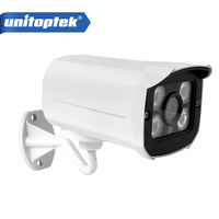 1080P Hd Realtime 25fps Network Waterproof Bullet IP Camera 2 0MP Sony Exmor CMOS Sensor H