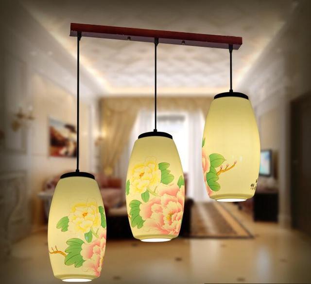 Tienda Online A1 Acogedor dormitorio lámpara pasillo porche luz ...