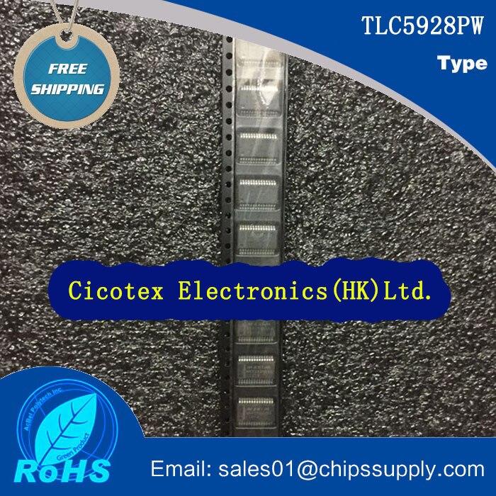 HV20320PJ-G Buy Price
