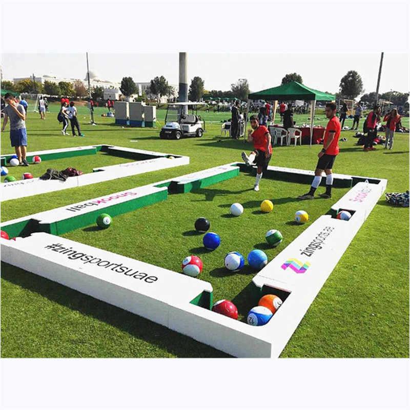 Креативная игра в бильярдном стиле, игра в футбол, футбол, дети, взрослые, семейные забавные развлекательные мячи, Размер #2/#3/#4/#5 в наличии