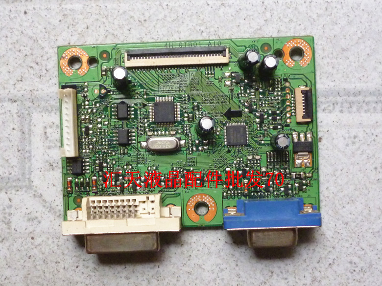 Free Shipping>Original  215I 215I2SB Power Board 4H.0TB01.A10 pressure plate .-Original 100% Tested Working free shipping original 100% tested working e170s e190s 4h 0tn02 af0 power plate pressure plate