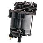 Air Suspension Compressor For 2008 BMW 535xi E61 37106793778 37206792855