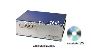 [BELLA] Mini-Circuits USB-2SPDT-A18 DC-18GHZ USB RF-SPDT - Matrix