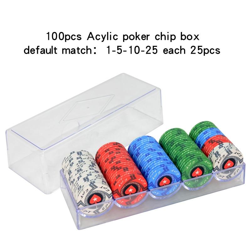 100pcs-lot-casino-font-b-poker-b-font-chips-texas-hold'em-ept-ceramic-font-b-poker-b-font-chip-sets-pokerstars-coins-with-acrylic-box-tray