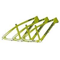 Chinese Full Carbon Frames 26 Mtb Frame 26 Bike Frames For Sale FM M668