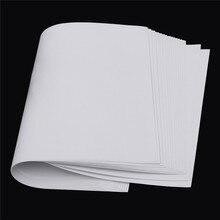 Акварель, рисования листов рисунок бумага искусства поставки живопись pad к *
