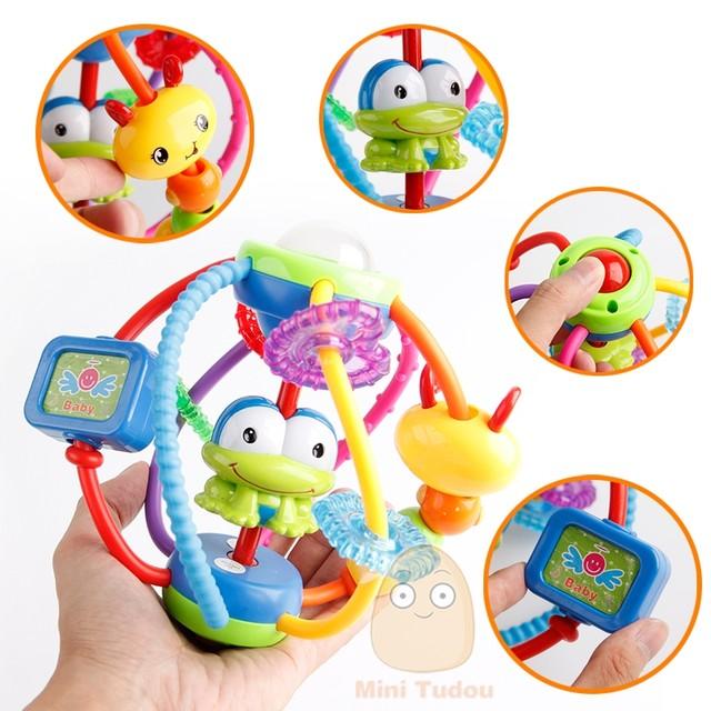 Як вибрати магазин іграшок eab10d5bfbf6d
