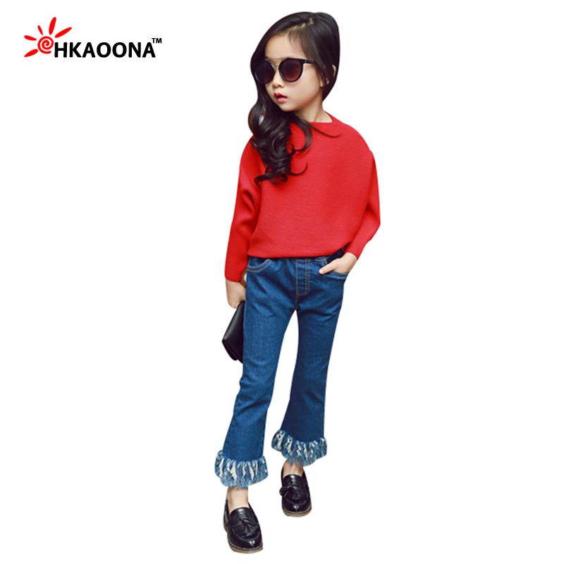 Compare Prices on Jeans Kids Boot Cut- Online Shopping/Buy Low ...