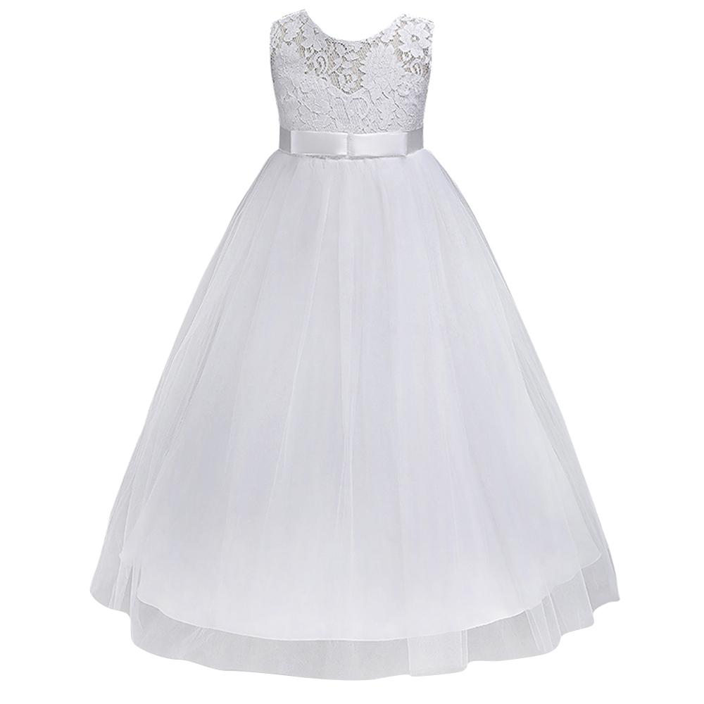 свадебное платье ; Золушка платье; платье для девочки;