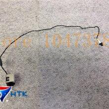 Оригинал для hp pro 6445b lan ethernet сетевой кабель