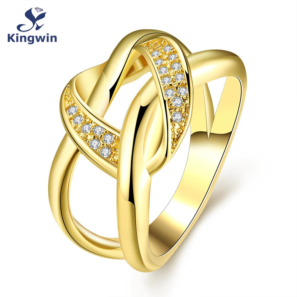 puzzle rings 4ans puzzle wedding rings Celtic Puzzle Ring 4ANS