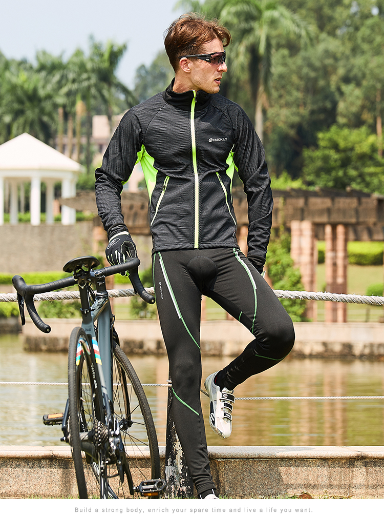 windproof-cycling-suit_02