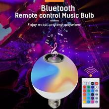 música RGB grados de