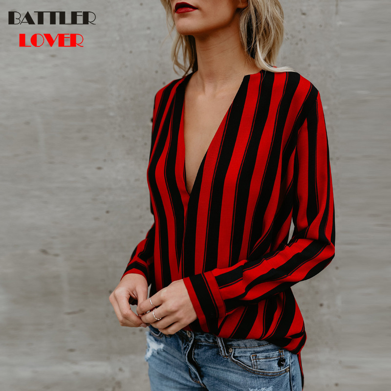 Vintage Blouse Ladies Office Shirts Womens Tops And Blouses Luxury Designer Tops High Quality Women Fashion 2019 Blusas Mujer