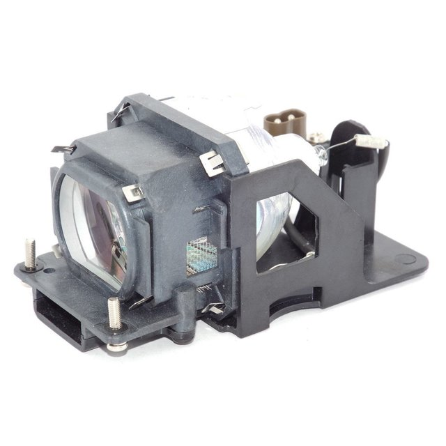 Lab50 lâmpada et-lab50 para panasonic pt-lb50 pt-lb50nte pt-lb50e pt-lb50su pt-lb50u pt-lb51 pt-lb51e pt-lb51u projector lâmpada do bulbo