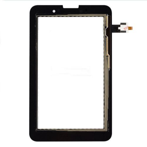 7  New High quality LCD Touch Panel Screen Glass Digitizer Repair For Lenovo IdeaTab A3000 A3000-H Tablet touch screen glass panel for mt508tv 5wv repair new