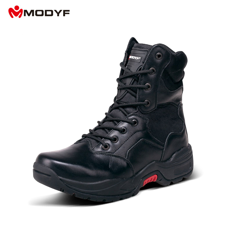 Nice Mens Boots Promotion-Shop for Promotional Nice Mens Boots on ...