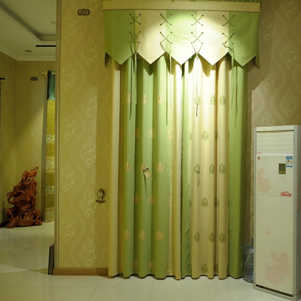 Online kopen wholesale geometrische drapery uit china geometrische ...