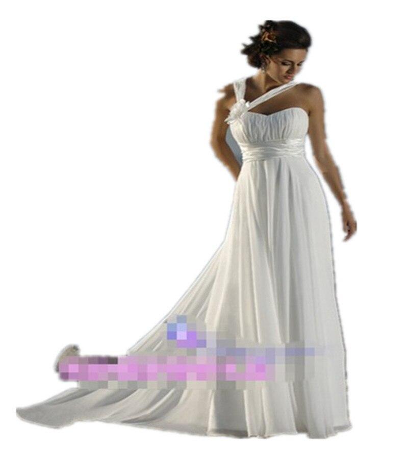 2016 Wedding Vintage Fish Tail Mermaid Wedding Dress Short