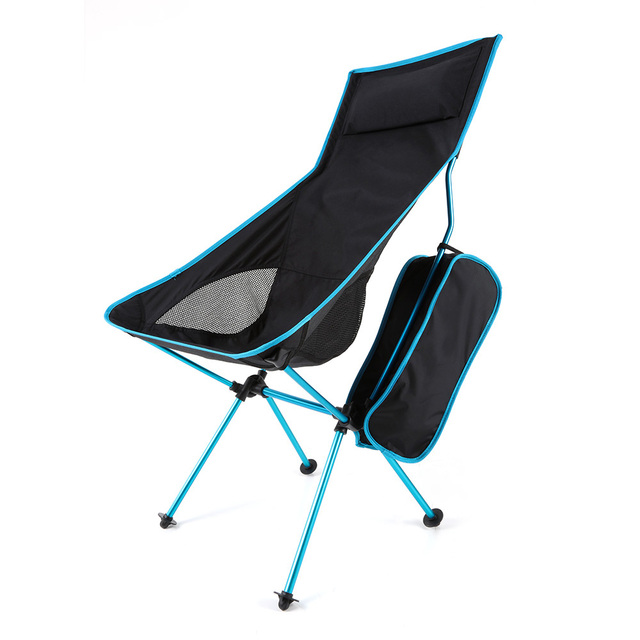 bed and foldable chair lounger products d double in