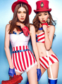 2017 new Stage Costumes For Singers Sequin Hollow Out Jumpsuit,DJ Costume,Women Sexy Club Bodysuit,Ballroom Playsuit,Bra suit