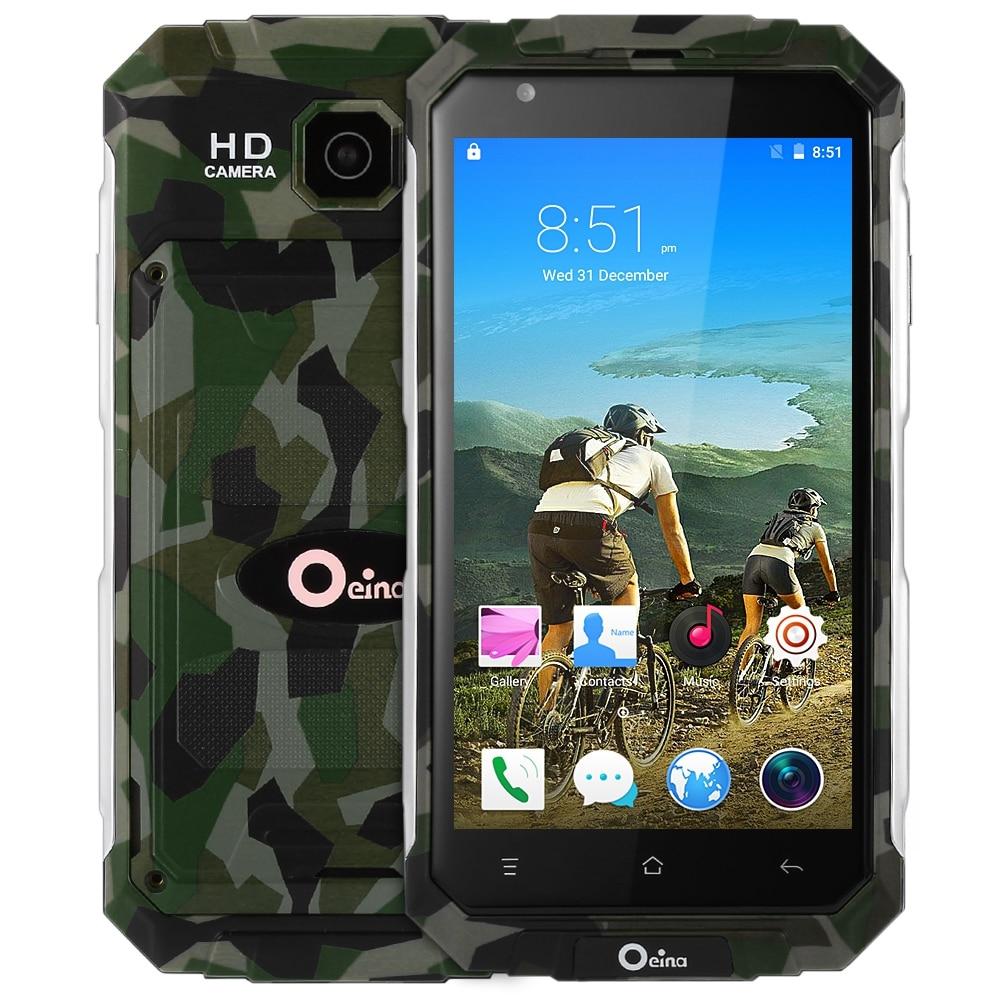 bilder für Xp7711 5,0 zoll android 5.1 3g smartphone mtk6580 quad core 1 GB RAM 8 GB ROM Handy A-GPS Bluetooth 4,0 Cell telefon