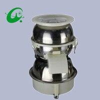 50-120キログラム/時間多機能電気家庭用野菜切断機野菜カッタースライサーシュレッ