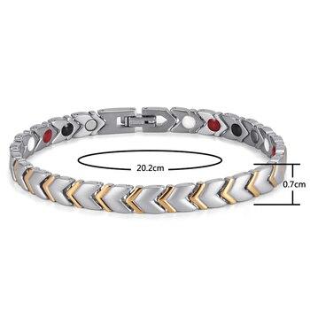 HTB1J5aFRpXXXXXvaXXXq6xXFXXX8.jpg 350x350 - Hard leather Bracelets Jewelry for pain relief