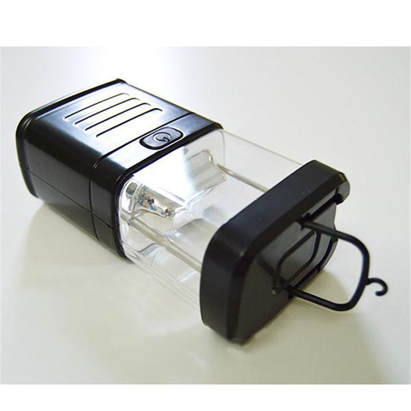 compare prices on portable fishing lights- online shopping/buy low, Reel Combo