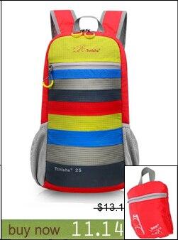 folding-backpack_03