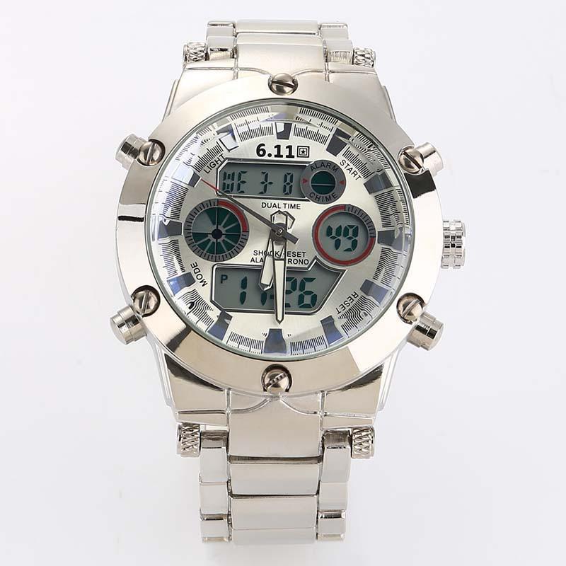 watch 6.11 (7)