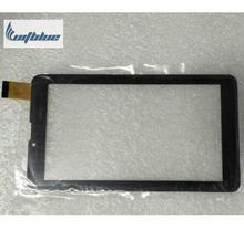 Witblue New touch screen For 7″ Prestigio Grace 3157 3G PMT3157 3G PMT3157D Tablet panel Digitizer Glass Sensor Replacement
