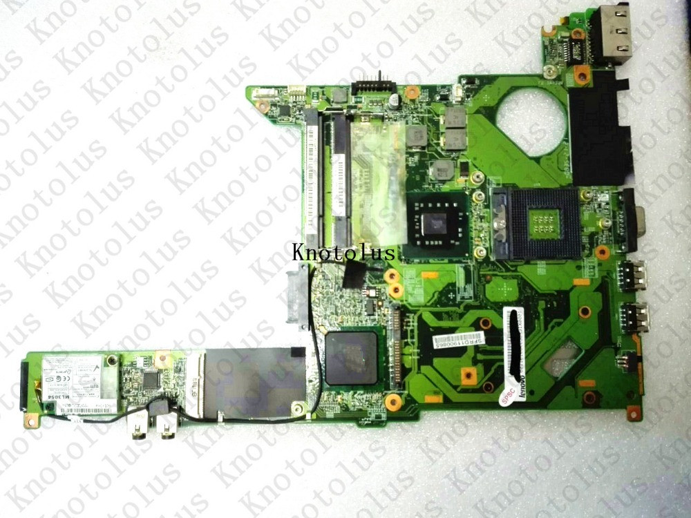 55.4J301.061 for lenovo 3000 G230 laptop motherboard intel GM45 DDR2 Free Shipping 100% test ok55.4J301.061 for lenovo 3000 G230 laptop motherboard intel GM45 DDR2 Free Shipping 100% test ok