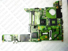 55.4J301.061 for lenovo 3000 G230 laptop motherboard intel GM45 DDR2 Free Shipping 100% test ok a1726143a for sony vaio vgn cs mbx 196 laptop motherboard gm45 ddr2 hd graphics free shipping 100% test ok
