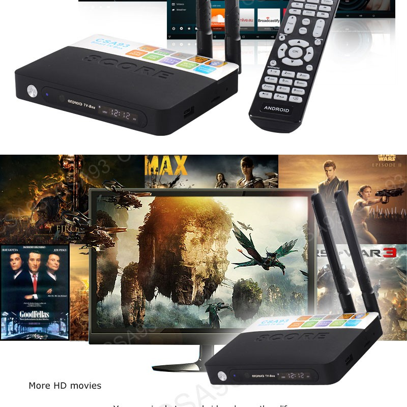 3GB-RAM-32GB-ROM-Android-6.0-TV-Box-2GB-16GB-Amlogic-S912-Octa-Core-CSA93-Streaming-Smart-Media-Player-Wifi-BT4.0-4K-TVbox-KODI_03