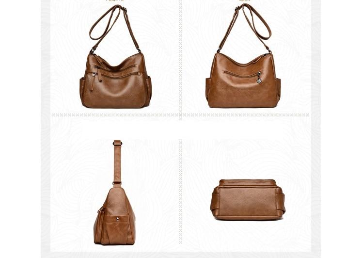 para bolsas femininas designer c769