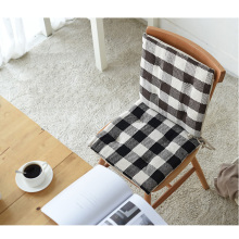 AIMS Specially Comfortable Seat Cushion For Seat Cushion