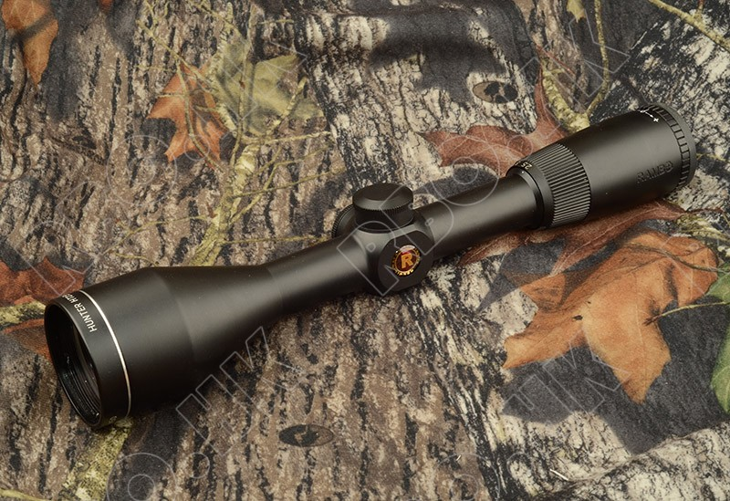 RAMBO hunter HU 2.5-10x50 mil dot Rifle scope water proof hunting shooting RBO M7238 new mark4 m3 3 5 10x50 esfd rifle scope hunting shooting diameter rifle scope rbo r7423
