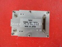 [Белла] Оригинальный E4886B 3 ГГц SMA питания усилителя