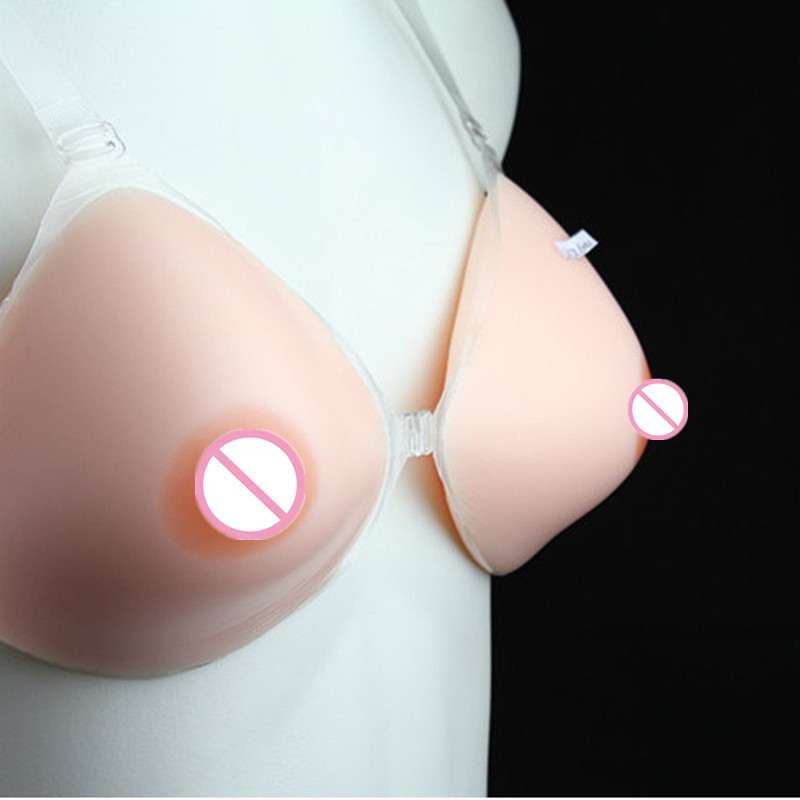 free shipping , cheap hotting  open sexy boobs breast enhancers silicone 1200g for shemale or crossdresser free shipping silicone boobs pads breast enlargements 1400g huge for shemale full cup drop shipping and wholesale