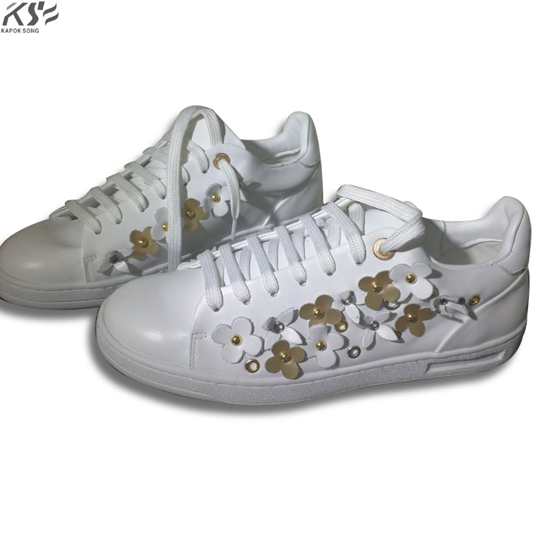 women sneaker cow really leather flats luxury brand designer shoes casual shoes new fashion model confortable shoes lady women sneaker cow really leather flats luxury brand designer shoes casual shoes new fashion model confortable shoes lady