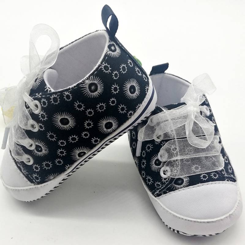 Children Baby Infant  Bebe Soft Bottom First Walkers 2018 Baby Shoes Kids Boy Girl  Shoes Sneakers Sapatos
